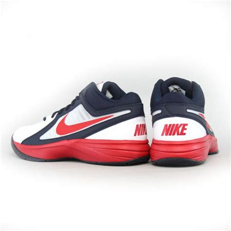 Sepatu Basket Nike Overplay Viii 17 images about sepatu basket on shops