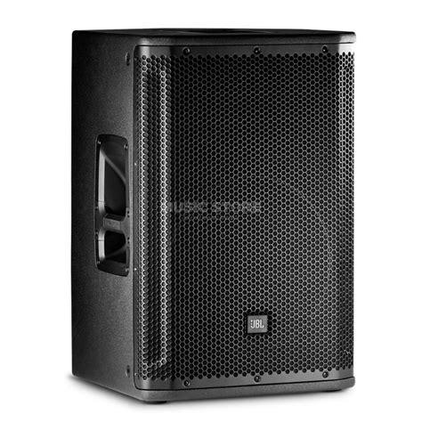 Speaker Jbl 12 Inch Range jbl srx812 range passiv 12 quot 1 5 quot passiv speaker