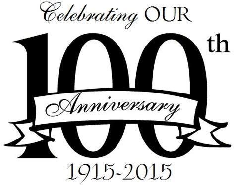 white fang 100th anniversary collection books prayer for 100th anniversary of church beyond csr the