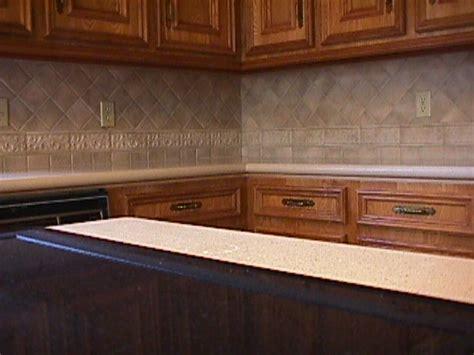 ceramic tile backsplash tile countertops tile backsplashes kerdi board tile your world