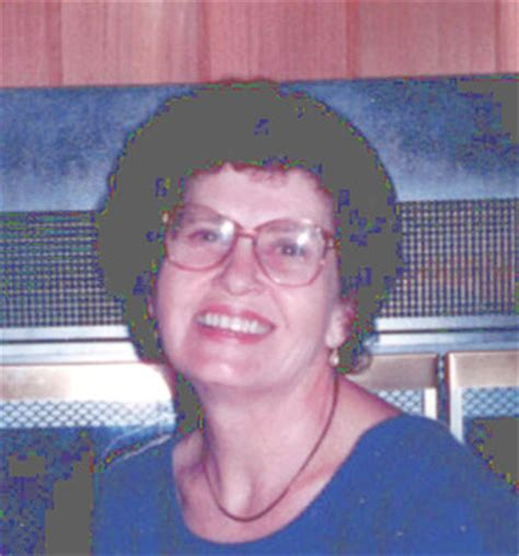 Lois Mack Also Search For Lois Doreen Johnson Obituaries Leduc Ab Your Moments