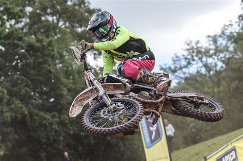 judd motocross racing 2018 judd racing youth nationals schedule