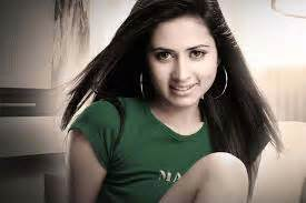 Email Id Search By Phone Number Sargun Mehta Mobile Phone Number Official Email Id Bio Contact Information