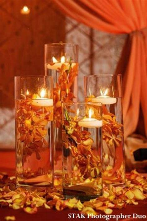 new october wedding decoration ideas best 25 fall