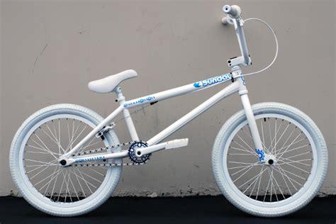 Bmx Bike Giveaway - odyssey aaron ross twitter bike giveaway