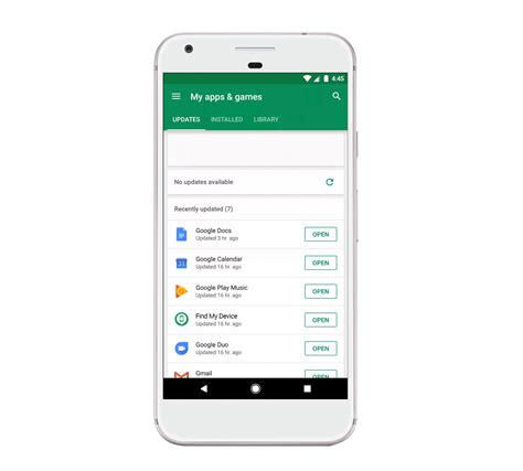 android protection play protect is always scanning to keep you safe androidheadlines