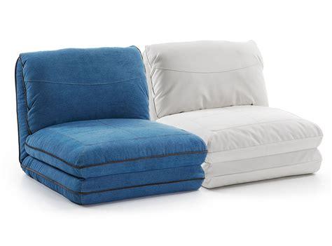 Convertible Sofas Sofa Cama Marta Muebles De Salon Hipermueble