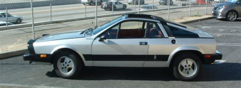 Lancia Scorpion For Sale Usa 1977 Lancia Scorpion Classic Italian Cars For Sale