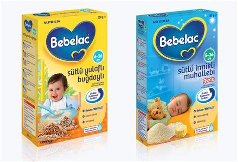 Bebelac 3 All Variant bebelac