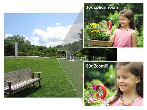 Sped Dome Ahd 30x Zoom Real 1080p comprar speed dome ahd 2 0mp 1080p hd ptz zoom 48x ir 500 mts apenas r 1 314 99