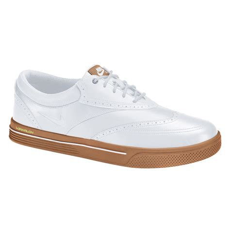 nike 2013 lunar swingtip golf shoes mens leather