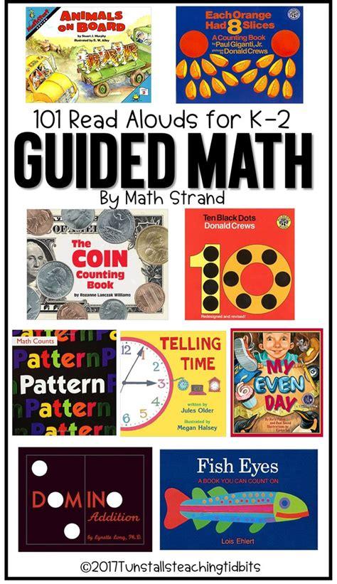 read aloud picture books for 4th grade 25 b 228 sta read aloud books id 233 erna p 229