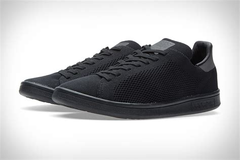Adidas Flynite Black List shoes uncrate