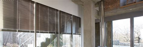 The Blinds Shop Venetian Blinds Buy The Blind Store