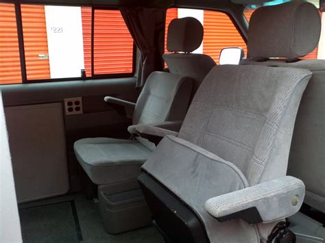 fold down bench seat for van fold down bench seat for van 100 fold down bench seat for