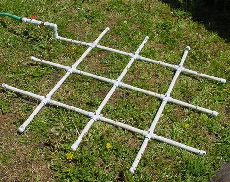 Garden Watering Systems laurel s garden watering system