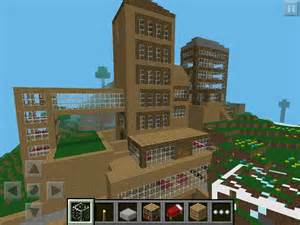 House Builder Design Guide Minecraft by Epic Building Designs Minecraft Pocket Edition Minecraft