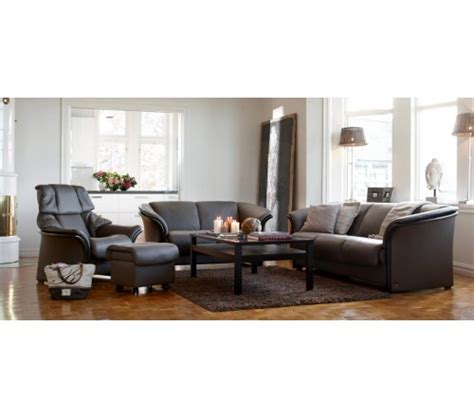 Reviews Stressless Recliners by Stressless Sofa Reviews Stressless Sofa Review Rooms Thesofa
