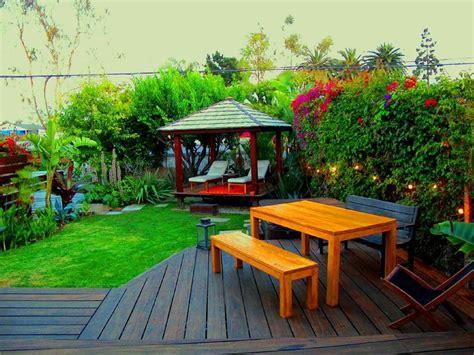 Garden Garden Decor Ideas With Wooden Garden Pagoda Garden Pagoda Ideas
