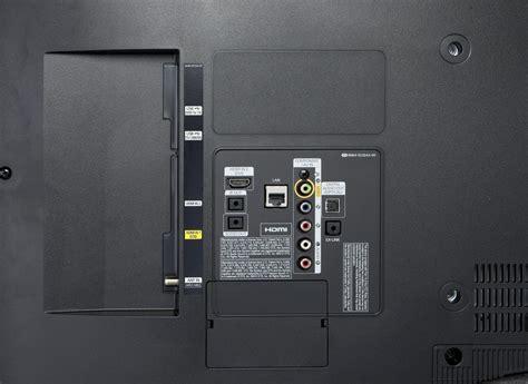 Tv Led Samsung F5500 samsung led tv f5500 dual lan 231 amento 2013 p 225 62 ht forum