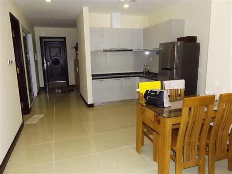 3 bedroom apartments for rent in vinhoms royal city 3 bedrooom apartments in vinhomes royal city for sale