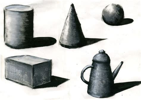 Painting 3d Objects by 1000 Images About 3d Drawing On Platonic