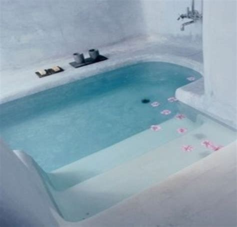 large bathtubs for two 1000 ideas about master suite on pinterest closet