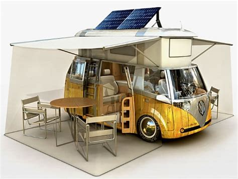 rv insurance quote rv insurance rising costs and how you can save