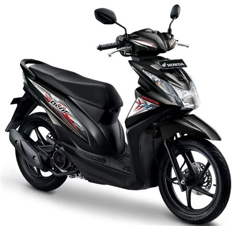 Honda Beat Sporty pin honda racing gallery on