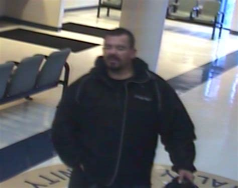 El Paso County Colorado Detox Patient Holding by Sheriff S Office Asking For Assistance Locating Missing
