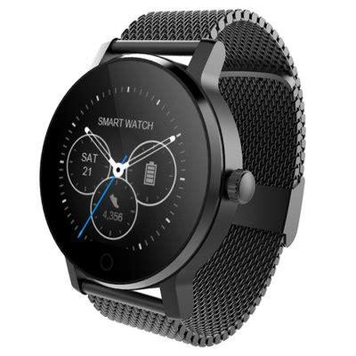 sma 09 smartwatch met veel opties 38 50 gadgets from china
