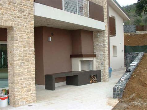 camino barbecue per interni caminetti per esterno camino esterno in mattoni negretto