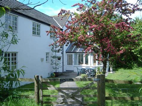 white farm pet friendly cottages dorset near