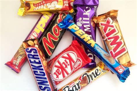 International Standart Chocholate Colatta taste test we rate your bar of chocolate ndtv food