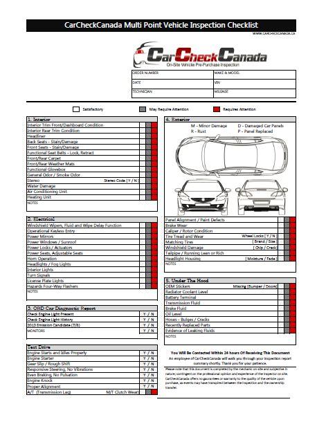 car wash checklist template car inspection checklist shop bathroom ideas