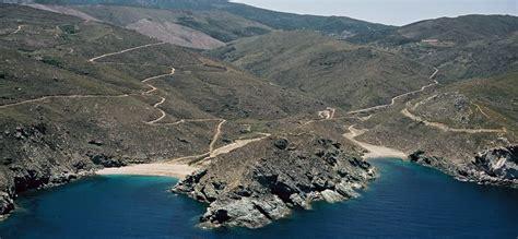 Design Villa by Andros Photos Of Andros Island Greece