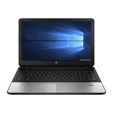 Memori Hp 8g hp i7 8g 1tb 2gb dedicated graphics radeon r5 m240 15 6 quot fingerprint ar keyb