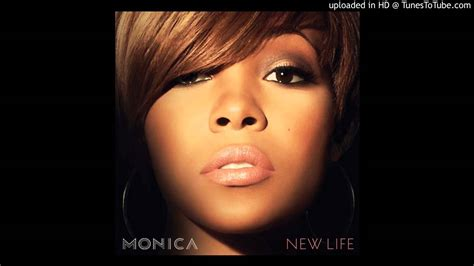 monica angel of mine courtney day beats monica quot angel of mine quot sle rnb