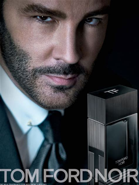Geparlys Adnan Noir M100ml tom ford noir 100ml edp perfume malaysia best price