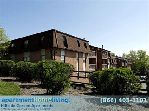 Garden Apartments For Rent In Nj Hillside Garden Apartments Keasbey Apartments For Rent