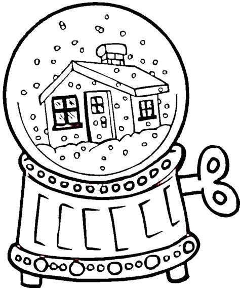 winter wonderland coloring pages coloring home winter coloring page coloring home