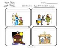Bible word search puzzle the road to bethlehem these are bible word