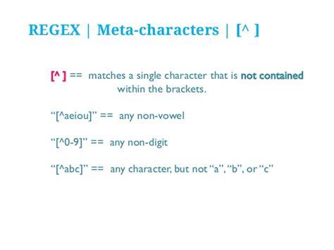 python programming xi string manipulation and regular python programming xi string manipulation and regular