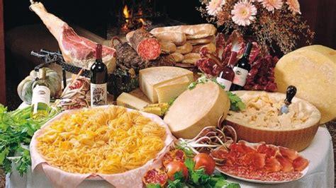 alimenti tipici italiani enogastronomia veneto piatti tipici veneto prodotti tipici