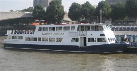 thames river cruise piers st katherines pier london boat hire thames capital