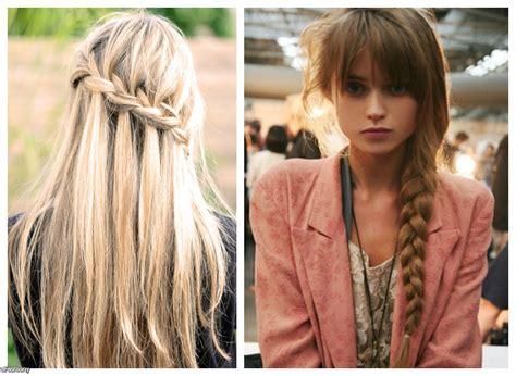 june 2015 calendar hair styles blog fryzury na karnawał 2016 inspiracje blog świat