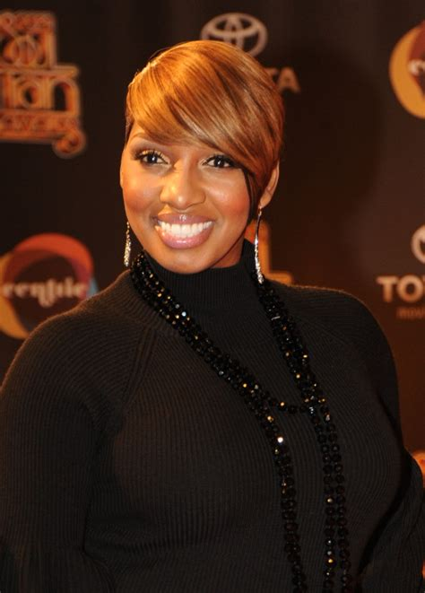 real housewives of atlanta hair styles 93 best images about the real housewives of quot atlanta on