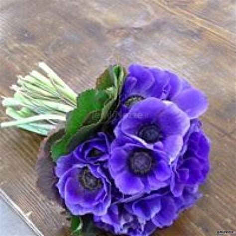 fiori bergamo catina flora addobbi e allestimenti floreali per il