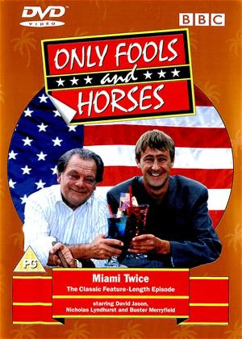 filme schauen only fools and horses rent only fools and horses miami twice 1991 film