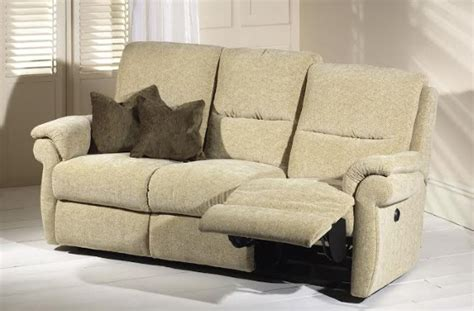 furnico sofas and chairs review home co